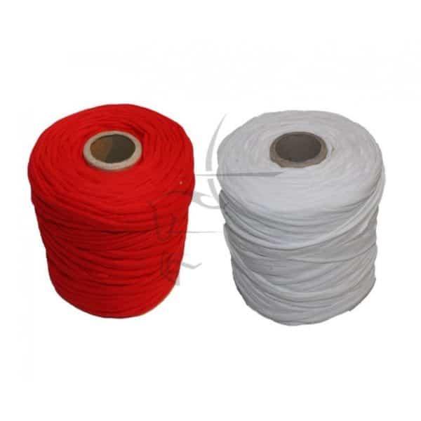 Lien textile extensible ,pour faire