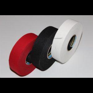 Adhésif de protection Renfrew Tape