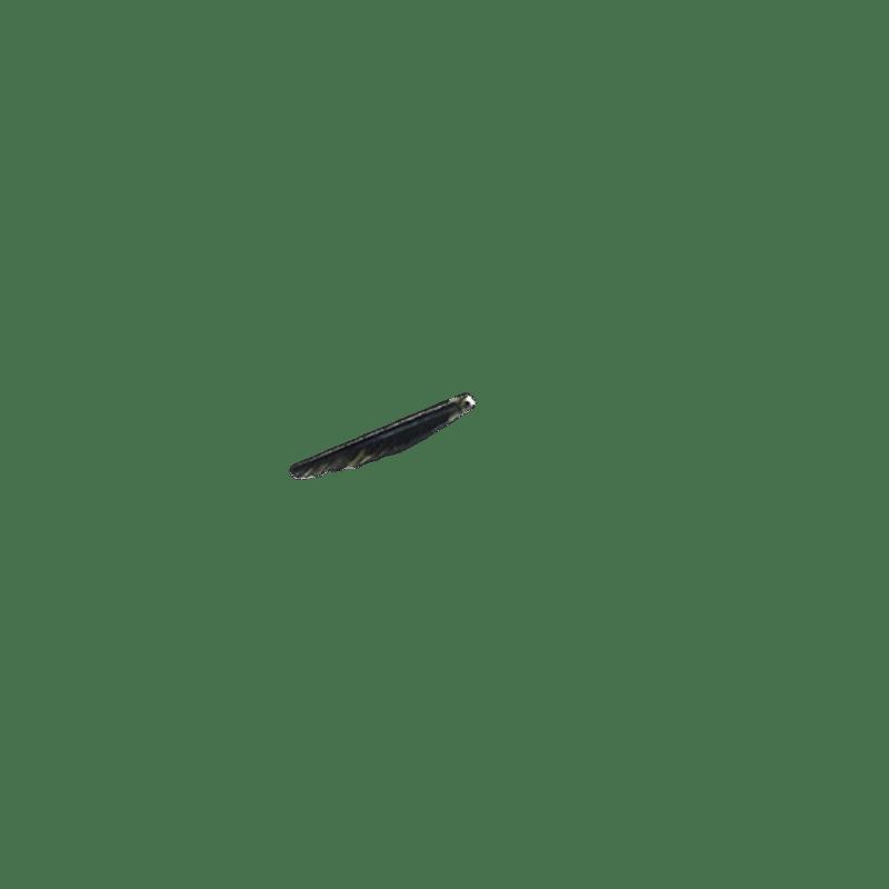 Camo Peacock
