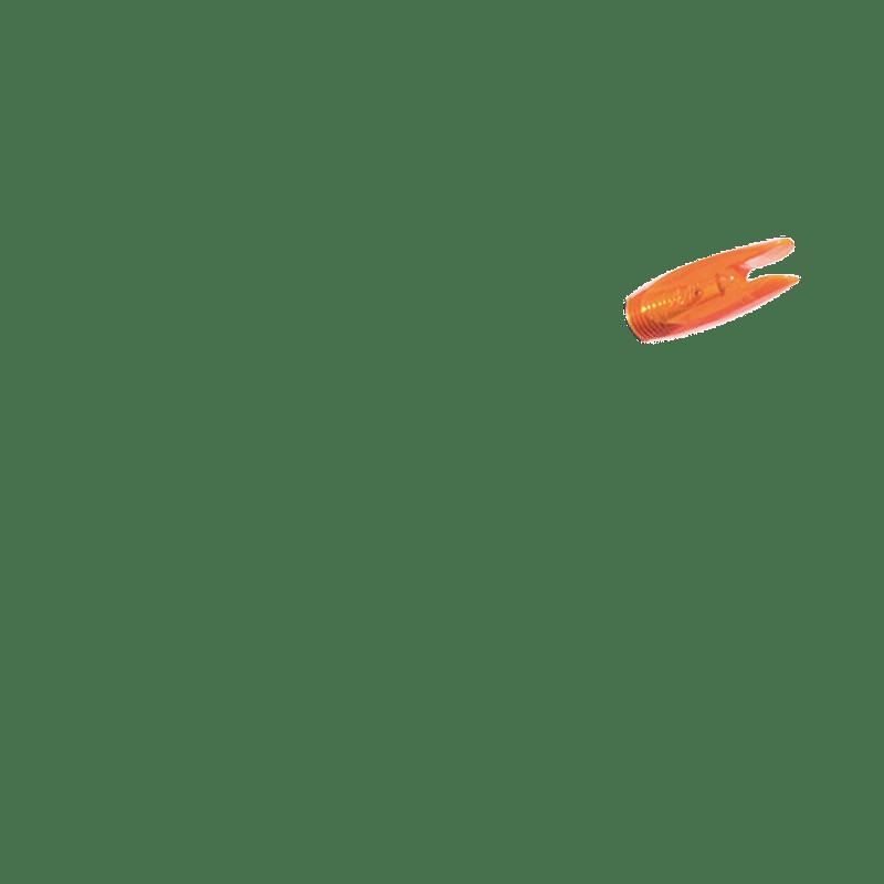 Arizona Orange