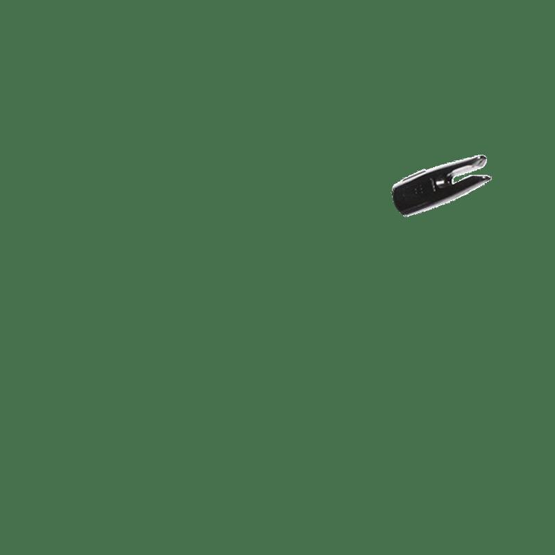 Easton Supernock Noir