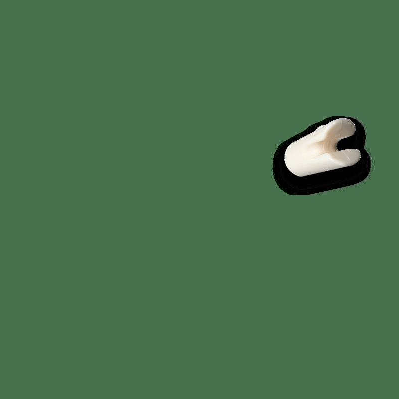 Vermil M Blanc
