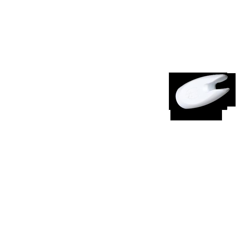 Arizona Blanc