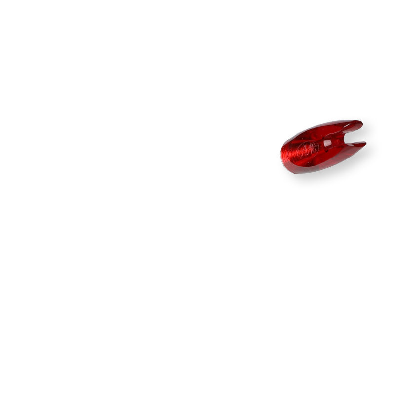Arizona Rouge
