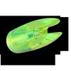 Arizona Vert Fluo