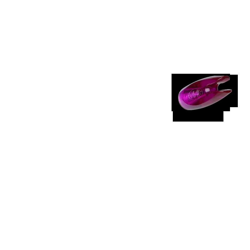 Arizona Violet