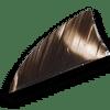 Camo Dark Chocolate