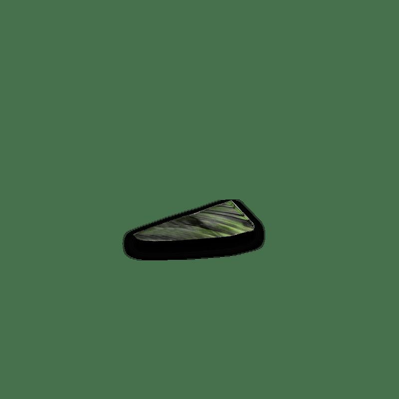 Camo Hunter's Green