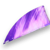 Camo Purple