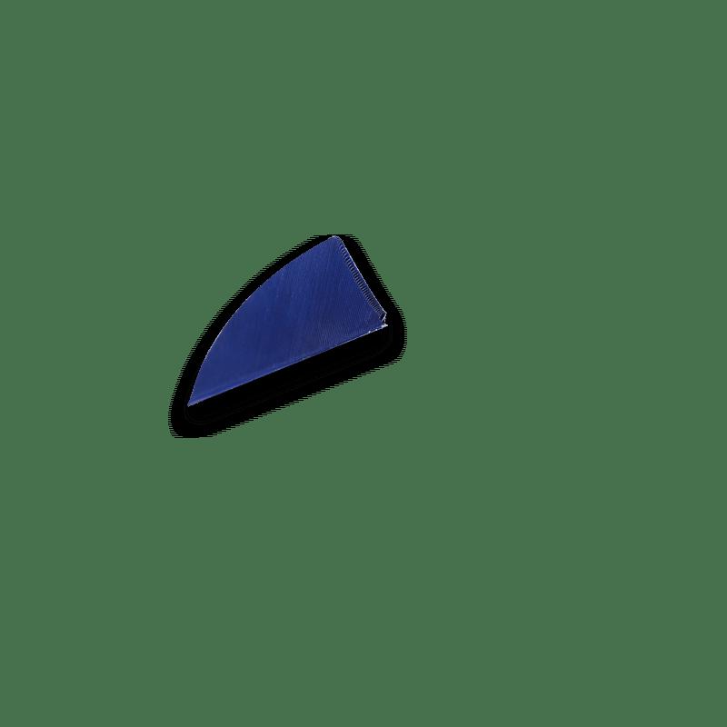 Solid Elite Blue