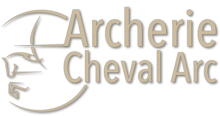 Archerie Cheval Arc